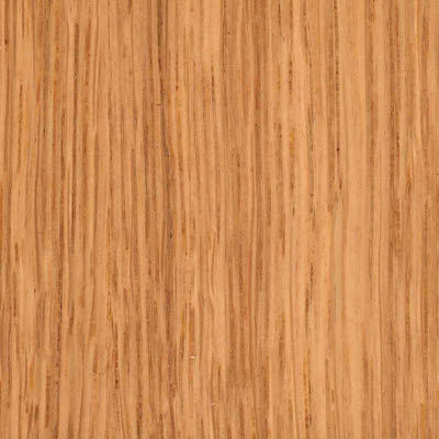 Skovby White Oiled Oak Veneer for TV/Hi-Fi Lowboard SM 773 by Skovby (SKSM773)