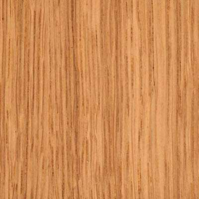 Oak Oil Natural for NEO SM 28 Dining Table by Skovby (SKSM28)