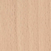 Request Free Soap Finished Beech Veneer Swatch for the MODO 1x2 Storage Module SM 731 by Skovby