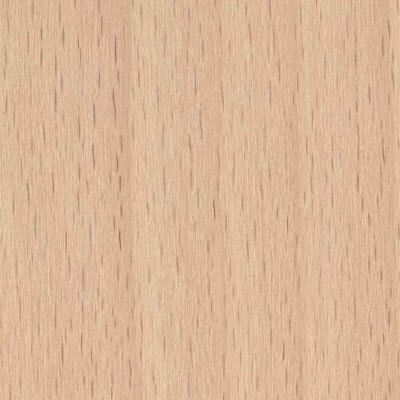 Soap Finished Beech Veneer for Buffet SM 752 by Skovby (SKSM752)
