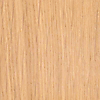 Request Free Soap Finished Oak Veneer Swatch for the MODO 1x2 Storage Module SM 731 by Skovby