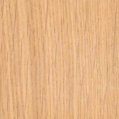 Soap Finished Oak Veneer for Buffet SM 752 by Skovby (SKSM752)