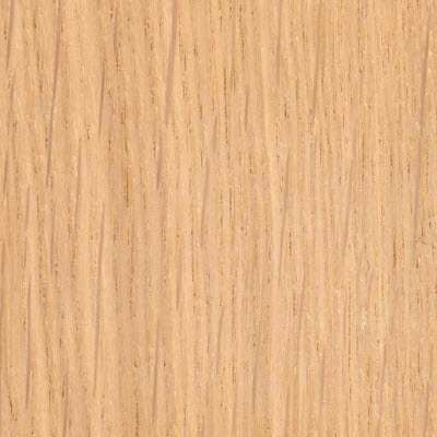 Solid Soap Finished Oak for Dining Chair SM 51 by Skovby, Set of 2 (SKSM51)