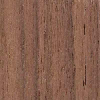 Solid Oil Finished Walnut for Rectangle Extending Dining Table SM 38 by Skovby (SKSM38)