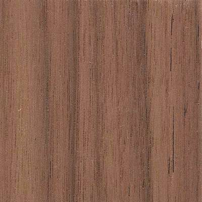 Oil Finished Walnut for Extending Dining Table SM 39 by Skovby (SKSM39)