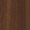 Request Free Lacquered Walnut Veneer Swatch for the MODO 1x2 Storage Module SM 731 by Skovby