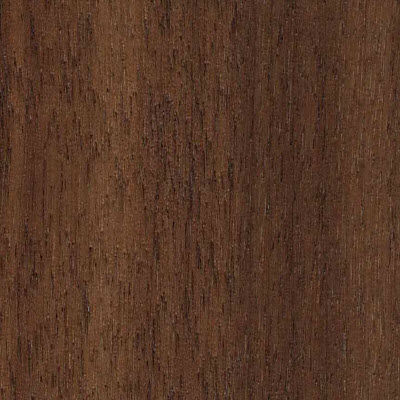 Walnut Lacquered Veneer for MODO Media Stand SM 723 by Skovby (SKSM723)