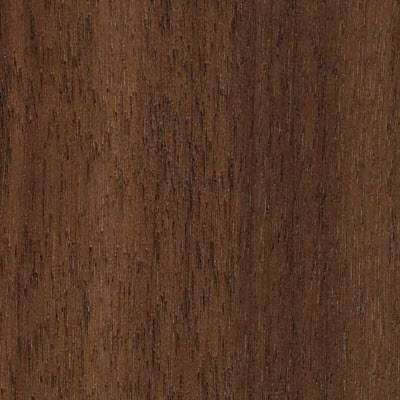 Lacquered Walnut for Dining Chair SM 51 by Skovby, Set of 2 (SKSM51)