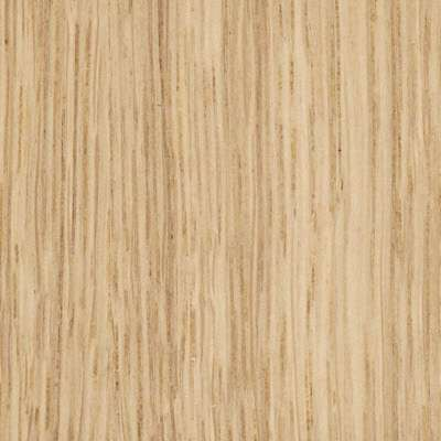 Oak Oil White Top / Oak Oil White Legs for NEO SM 28 Dining Table by Skovby (SKSM28)