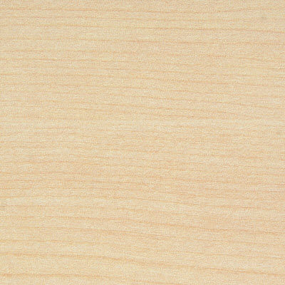 Maple for 2' High Contour Display by Smart Furniture (C0203f001)