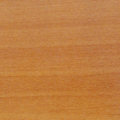 Pearwood - CLEARANCE* for 6' Wide Office Shelf 0606s004 by Smart Furniture (0606s004)