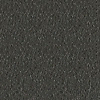 Request Free Midnight Metallic Swatch for the Turnstone Bivi Screen by Steelcase