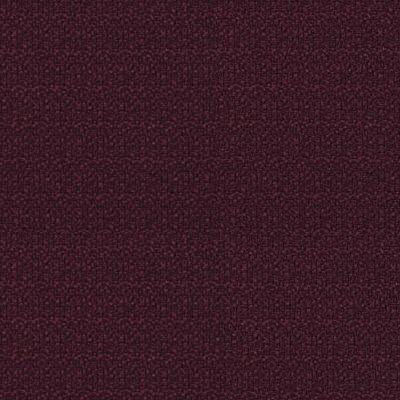 Burgundy for Turnstone Scoop Stool by Steelcase (TS30701)