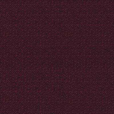 Burgundy Buzz 2 for Turnstone Alight Corner Ottoman by Steelcase (TS34402)