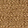 Request Free Camel Buzz 2 Swatch for the Think Chair by Steelcase