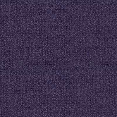 Grape Buzz 2 for Amia Chair by Steelcase (482)