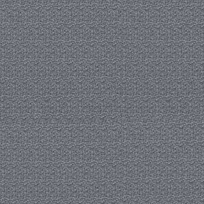 Grey Buzz 2 for Amia Chair by Steelcase (482)