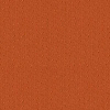 Request Free Pumpkin Buzz 2 Swatch for the Think Chair by Steelcase