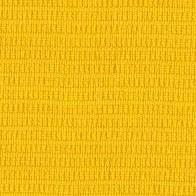 Banana Chainmail for Turnstone Alight Corner Ottoman by Steelcase (TS34402)