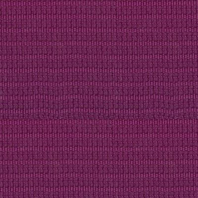 Geranium Chainmail for Turnstone Alight Corner Ottoman by Steelcase (TS34402)