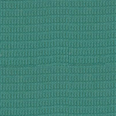 Lagoon Chainmail for Turnstone Alight Corner Ottoman by Steelcase (TS34402)