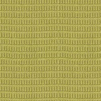 Margarita Chainmail for Turnstone Alight Corner Ottoman by Steelcase (TS34402)