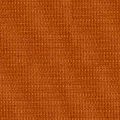Orange Crush Chainmail for Turnstone Alight Corner Ottoman by Steelcase (TS34402)