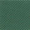 Request Free Cogent Connect Basil Swatch for the SILQ Chair by Steelcase