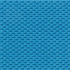 Request Free Connect Blue Jay Swatch for the Turnstone Campfire Island by Steelcase