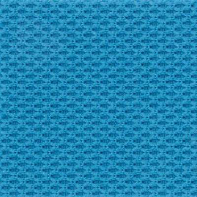 Blue Jay for Amia Chair by Steelcase (482)