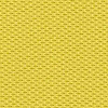 Request Free Canary Swatch for the Turnstone Buoy by Steelcase