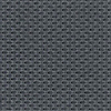 Request Free Cogent Connect Graphite Swatch for the Series 1 Chair by Steelcase