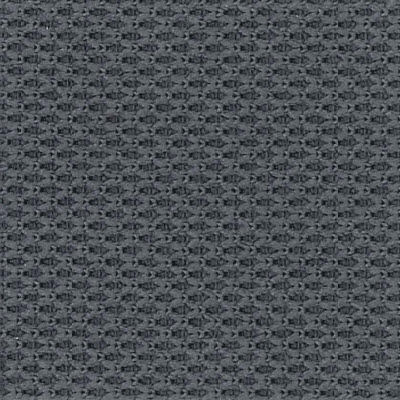 Graphite for Turnstone Bivi Hoodie by Steelcase (BVTS3RSH)