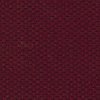 Request Free Cogent Connect Lipstick Swatch for the Series 1 Chair by Steelcase