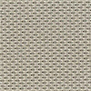 Request Free Cogent Connect Malt Swatch for the Series 1 Chair by Steelcase