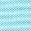 Request Free Cogent Connect Maya Blue Swatch for the SILQ Chair by Steelcase