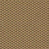 Request Free Connect Nugget Swatch for the Turnstone Campfire Island by Steelcase