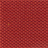 Request Free Cogent Connect Scarlet Swatch for the Series 1 Chair by Steelcase