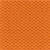 Request Free Connect Tangerine Swatch for the Turnstone Campfire Island by Steelcase