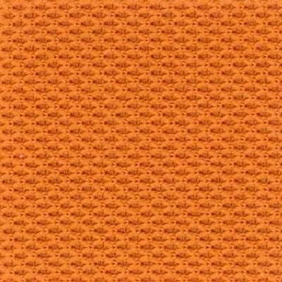 Tangerine for Amia Chair by Steelcase (482)