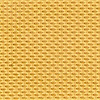 Request Free Connect Turmeric Swatch for the Turnstone Campfire Island by Steelcase