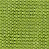 Request Free Connect Wasabi Swatch for the Turnstone Campfire Island by Steelcase