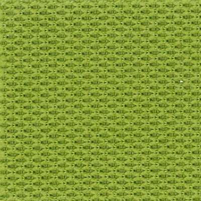 Wasabi for Amia Chair by Steelcase (482)