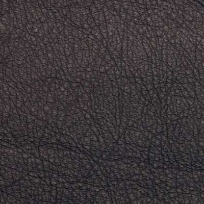 Bourbon Elmosoft Leather for Amia Chair by Steelcase (482)