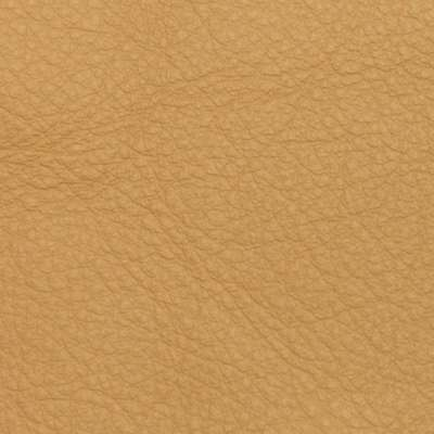 Chamois Elmosoft Leather for Amia Chair by Steelcase (482)