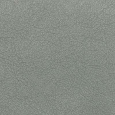 Dove Grey Elmosoft Leather for Leap Chair by Steelcase (462)