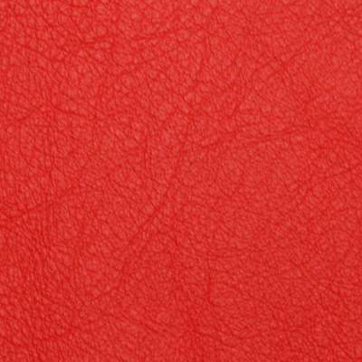 Drama Elmosoft Leather for Amia Chair by Steelcase (482)
