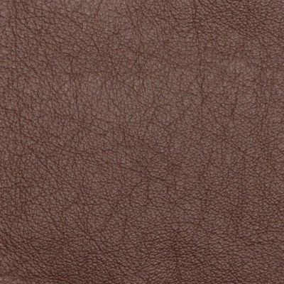 Espresso Elmo Soft Leather for Siento Chair by Steelcase (499SIENTO.MID)