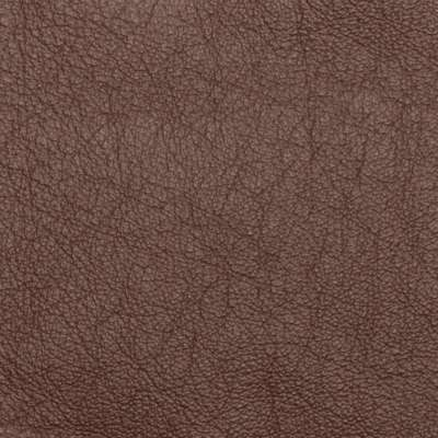 Espresso Elmosoft Leather for Amia Chair by Steelcase (482)