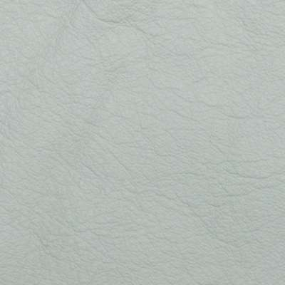 Parchment Elmosoft Leather for Amia Chair by Steelcase (482)